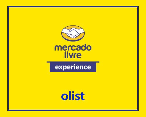 Mercado Livre Experience 2019: saiba TUDO sobre o evento!