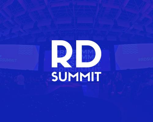 RD Summit 2018: TUDO o que você precisa saber sobre o evento!