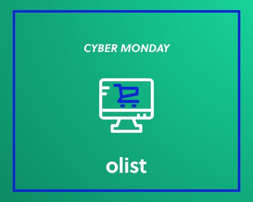 Cyber Monday 2019: o que é, data e dicas para comprar e vender