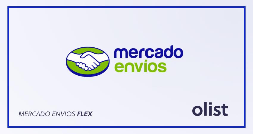 Mercado Envios Flex: saiba tudo sobre as entregas rápidas do Mercado Livre