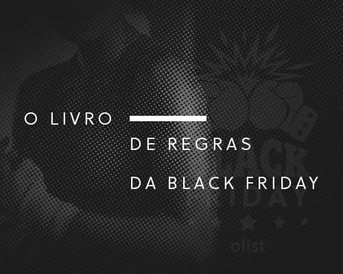 Baixe GRÁTIS o Livro de Regras da Black Friday e conquiste o cinturão das vendas!
