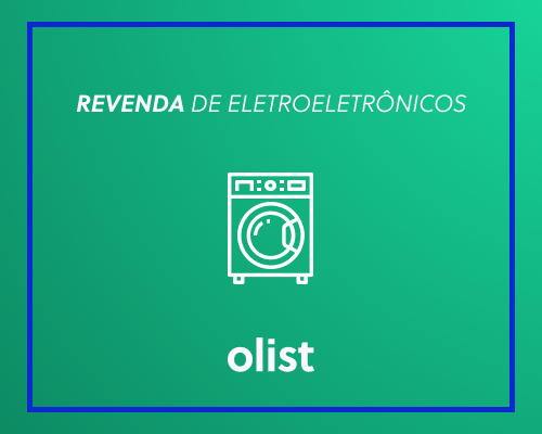 Revender eletroeletrônicos: vantagens, dicas imperdíveis e lista de fornecedores!