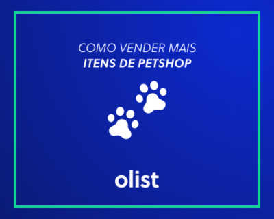 Como vender mais produtos de pet shop: aumente as vendas da sua loja virtual!