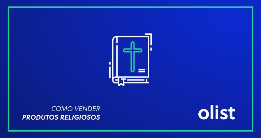 Como vender artigos religiosos: entenda TUDO sobre esse nicho!