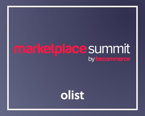 Marketplace Summit 2018: o que você precisa saber sobre esse evento
