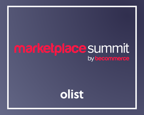 Marketplace Summit 2018: saiba TUDO sobre o evento!