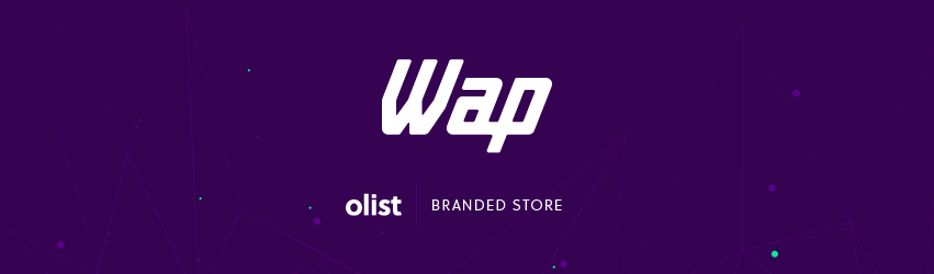 Como a WAP ampliou sua presença digital nos marketplaces?