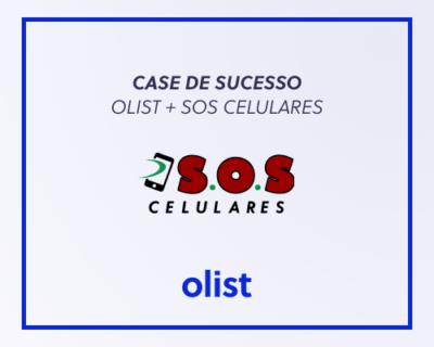 [CASE] 100 vendas em 19 dias: descubra o segredo da SOS Celulares!