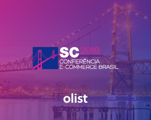 Conferência E-commerce Brasil Santa Catarina 2019: fique por dentro do evento!