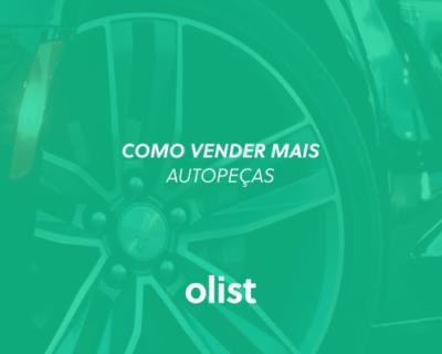 Como vender autopeças: dicas para aumentar as vendas online!
