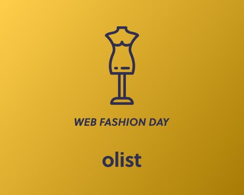 Web Fashion Day: o que é, quando acontece e como aproveitar a data!