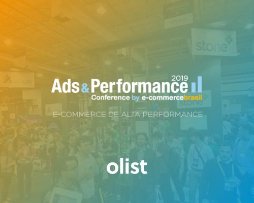 Congresso Ads & Performance: TUDO sobre o evento do E-commerce Brasil!