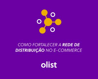 Como fortalecer a rede de distribuição no e-commerce?