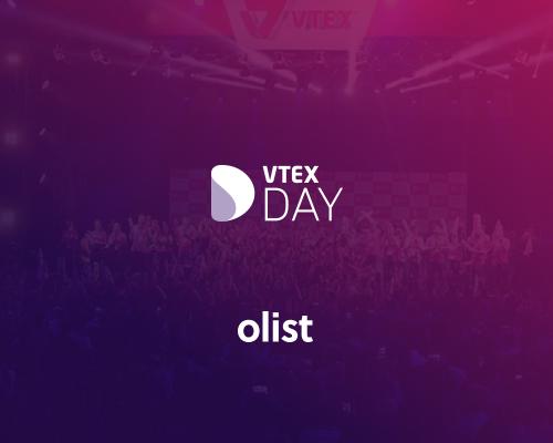 Guia para você aproveitar ao máximo o VTEX DAY 2019!
