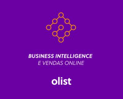 Vantagens de aplicar Business Intelligence às vendas online