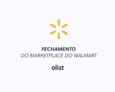 Walmart encerra vendas online no Brasil: saiba por que e entenda os impactos