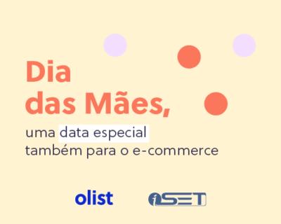 [Infográfico] Por que o Dia das Mães é tão especial para o e-commerce?