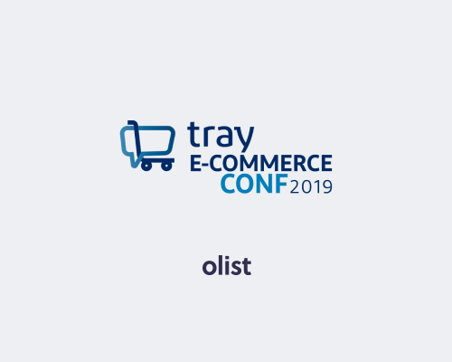 Tray E-commerce Conf Curitiba 2019: participe do evento!