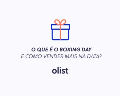 O que é o Boxing Day, como surgiu e dicas para vender mais na data