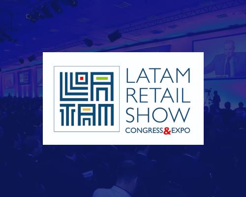 LATAM Retail Show 2019: um guia completo do encontro!