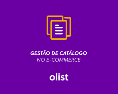 Por que as grandes marcas devem ser obcecadas pela gestão de catálogo online