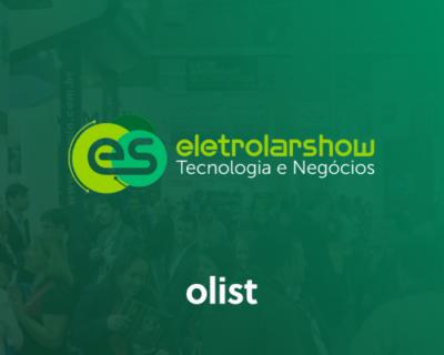 Eletrolar Show 2019: data, expositores e muito mais!