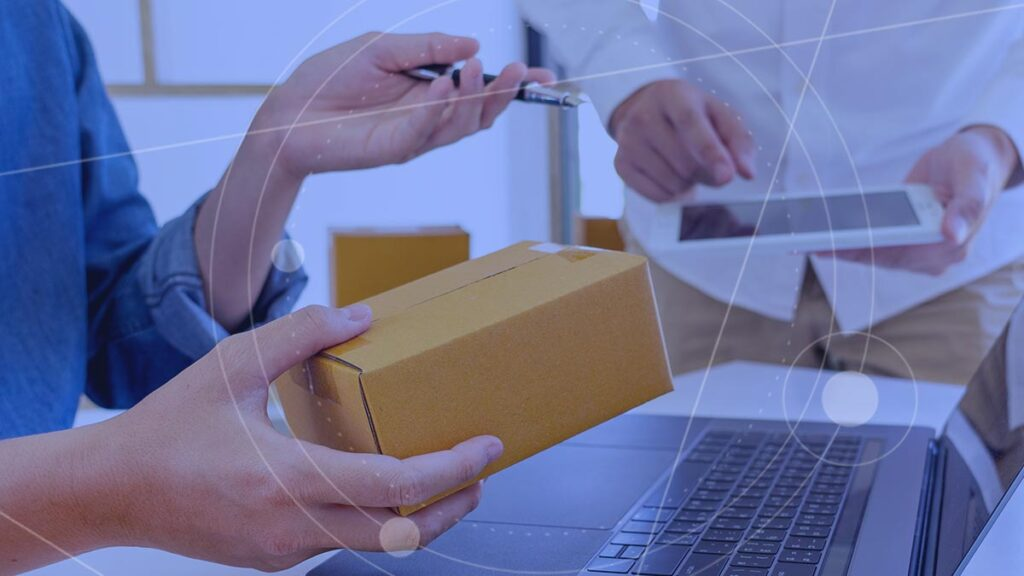 embalagens-para-e-commerce-regras-modelos-dicas
