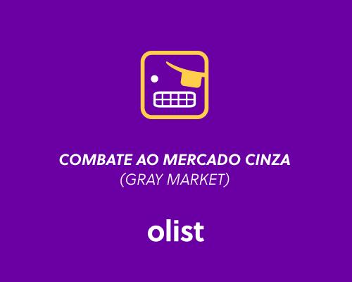 O que é o mercado cinza (gray market) e como as marcas podem combatê-lo?