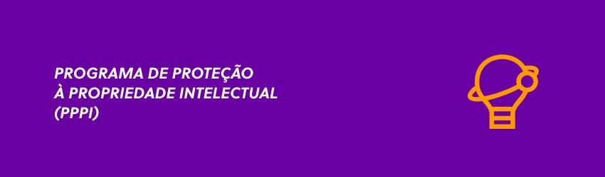 Programa de Proteção à Propriedade Intelectual (PPPI): o que é e como funciona?
