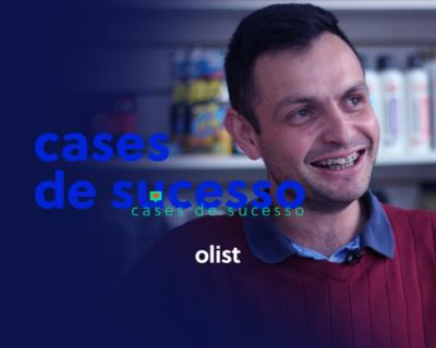 [CASE] Como ser referência no mercado automotivo: aprenda com a Especiolista!