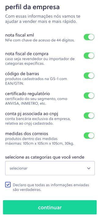 Aplicativo do Olist: como baixar o app que vai facilitar suas vendas!