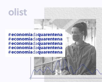 Economia da Quarentena: efeitos do Coronavírus no varejo e como lojistas podem lidar com os impactos