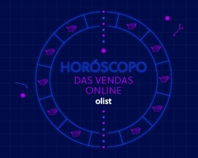 Horóscopo das Vendas Online: o que os signos dizem sobre lojistas de marketplaces
