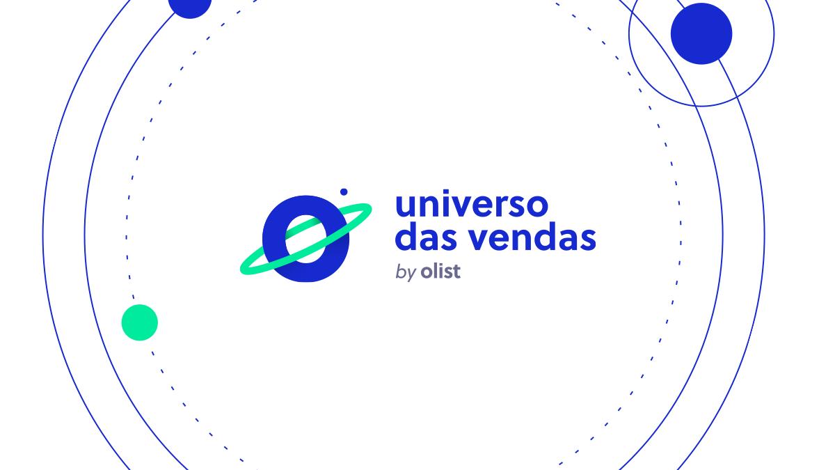 O blog do Olist está de cara nova: conheça o portal Universo das Vendas!