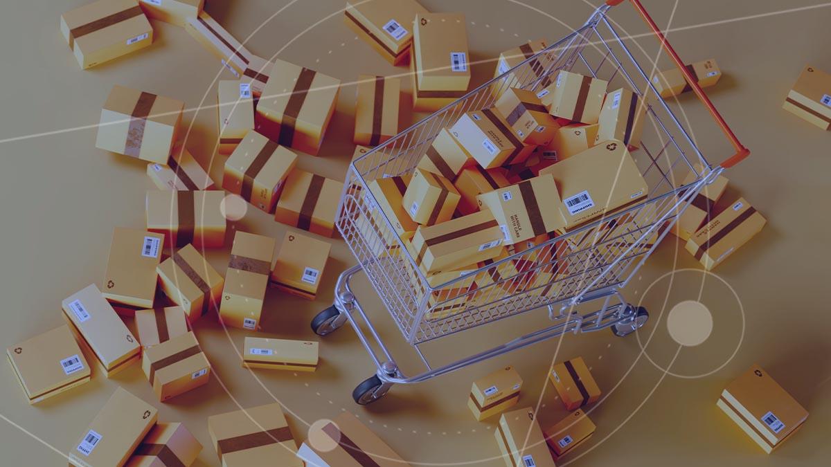 primeiro e-commerce dicas essenciais