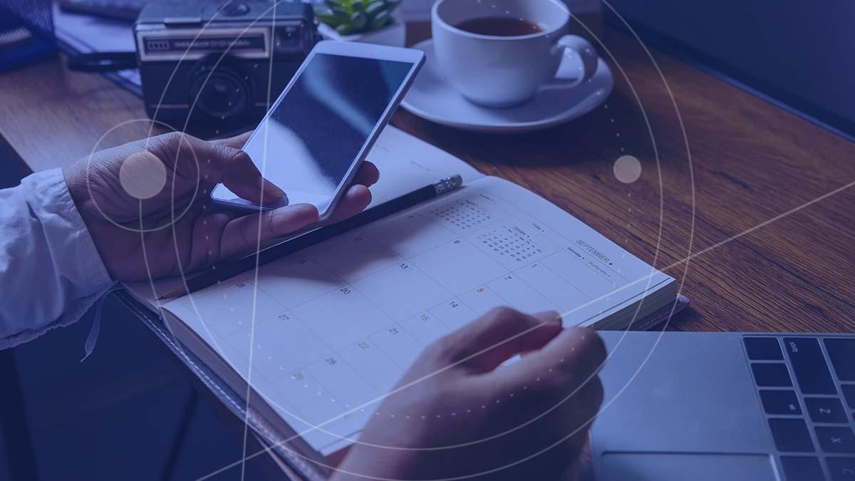 curso de vendas online os melhores para fazer em 2020