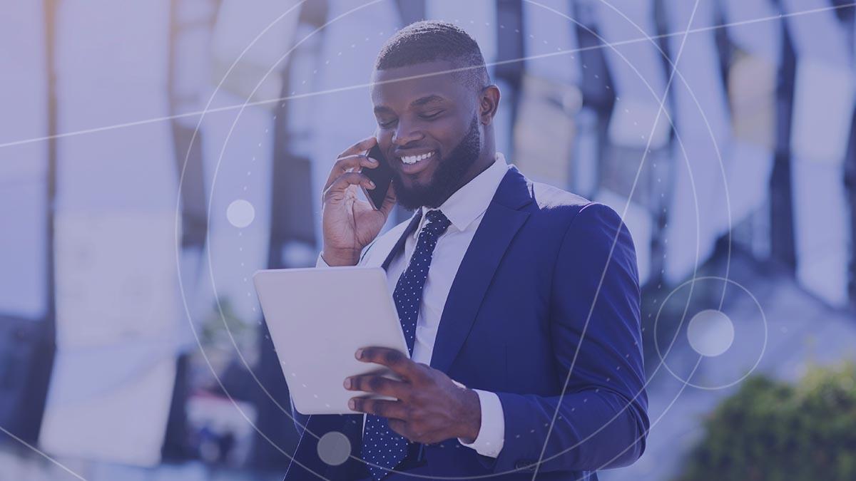 Como abrir uma empresa- Guia Completo