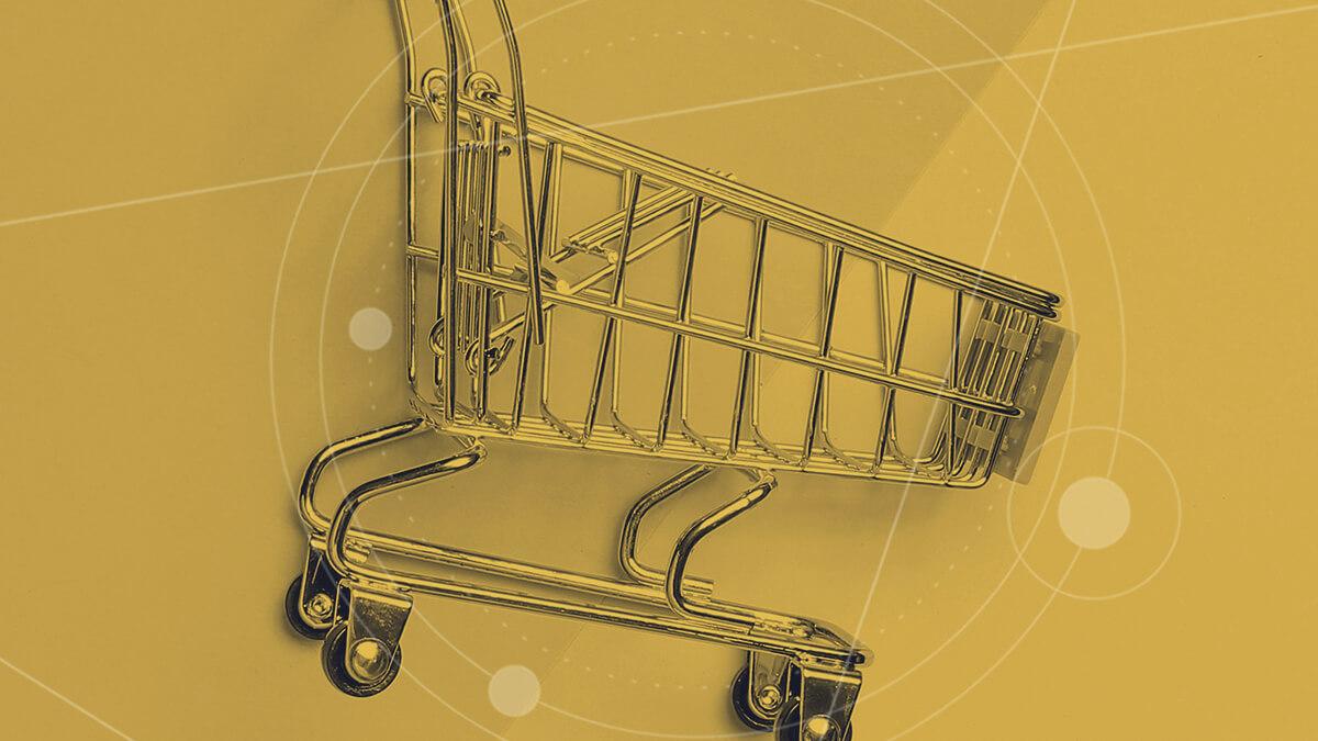 Lista do Milhão Olist - Produtos para vender no Mercado Livre