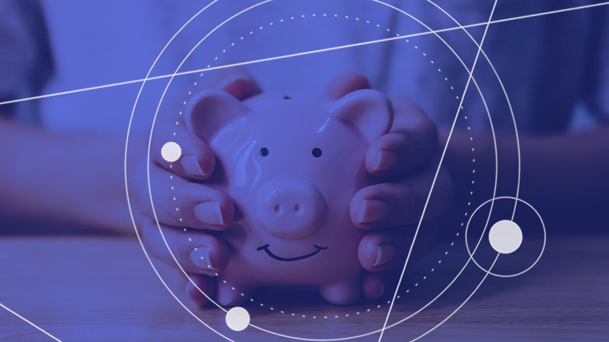 Renda extra online: como ganhar dinheiro em 2020