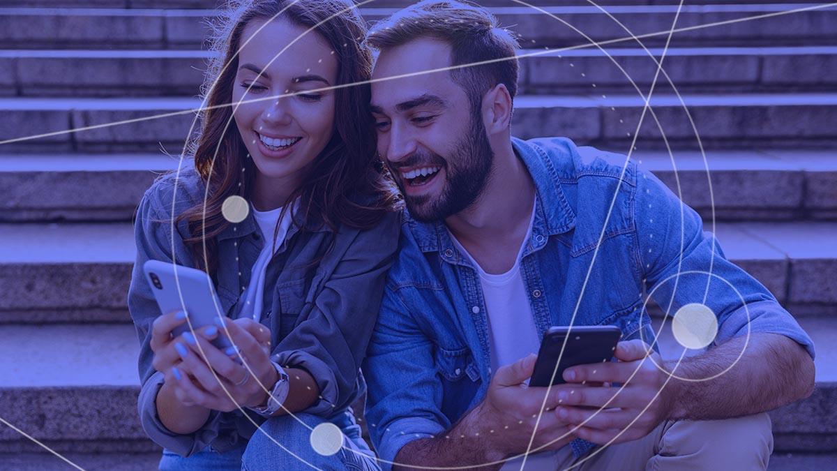 Como criar loja virtual pelo celular: aprenda aqui!