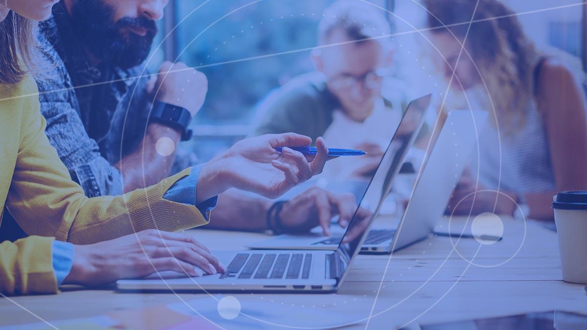 Como escolher o nicho de mercado para e-commerce