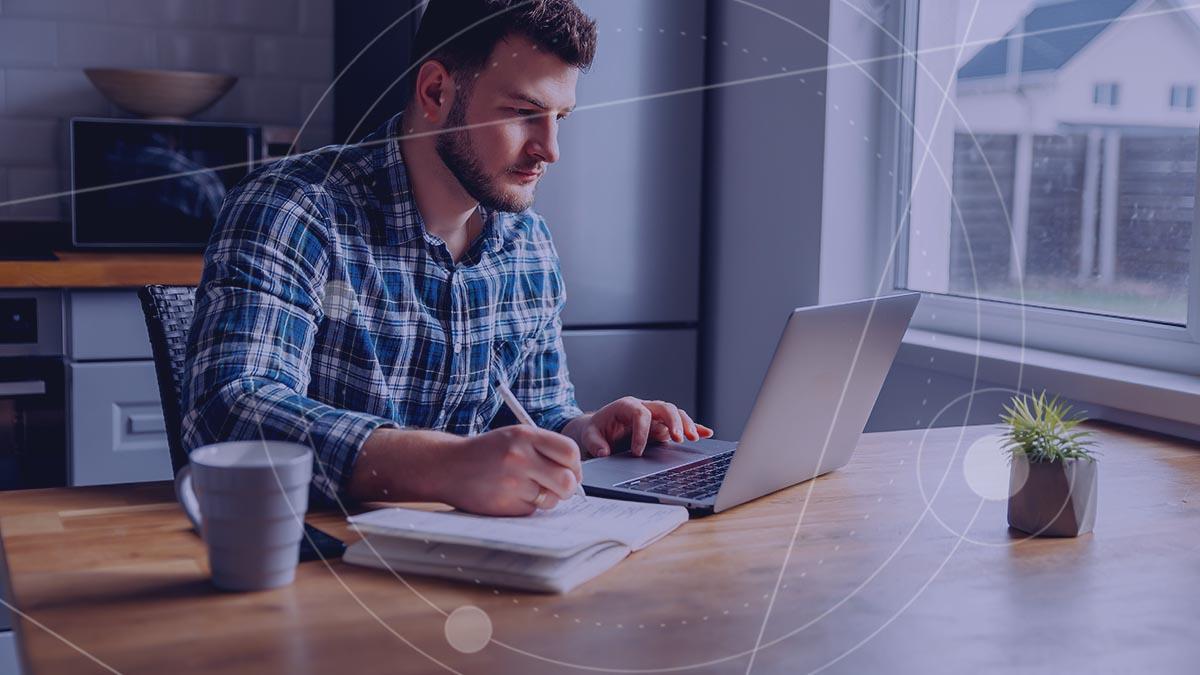 Guia de vendas online: o que você deve saber para começar