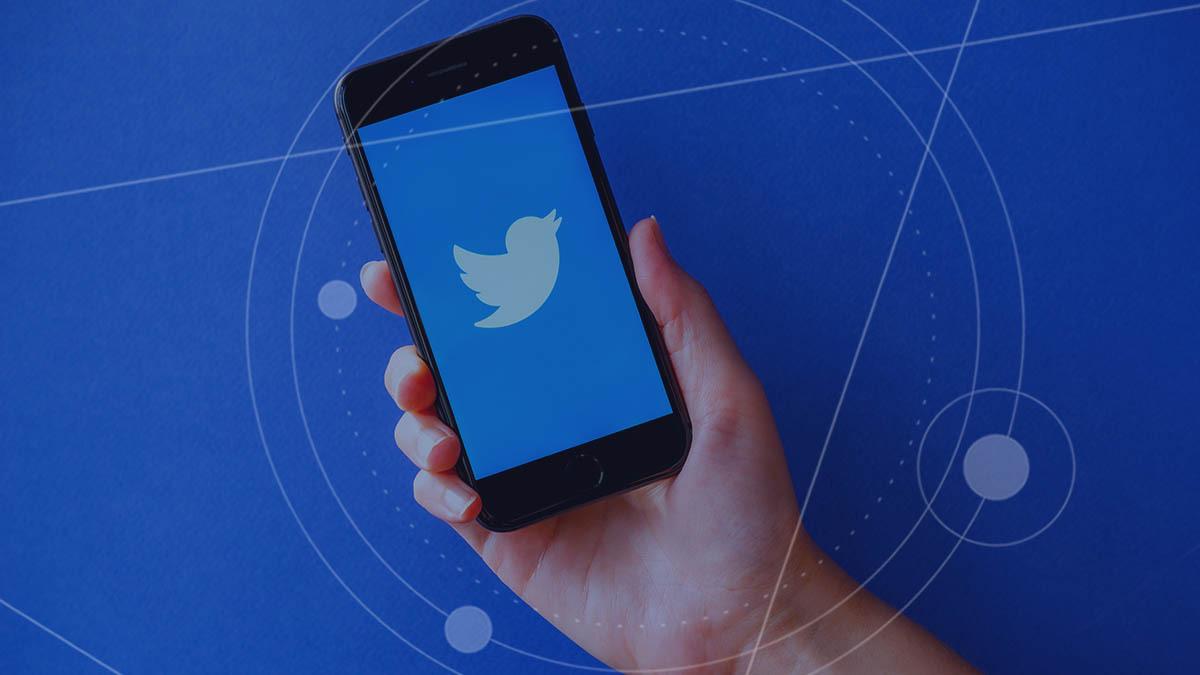 7 ideias incríveis para vender no Twitter e obter melhores resultados