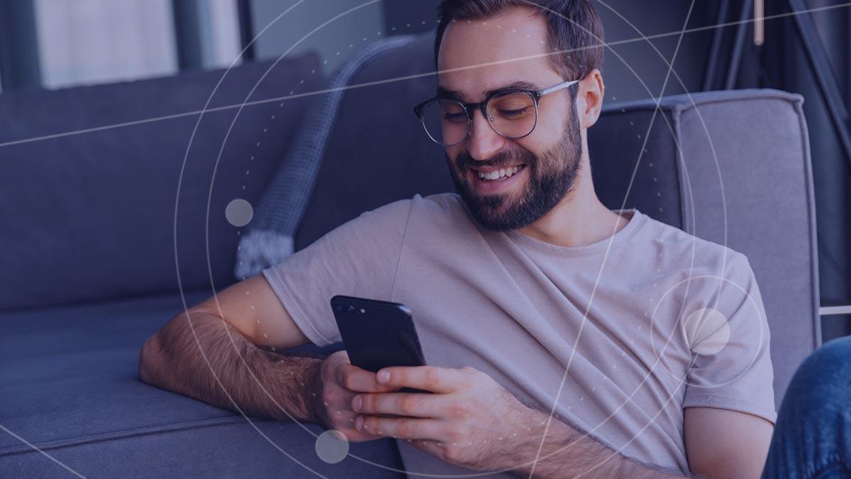 Guia sobre melhores ferramentas gratuitas para empreendedores