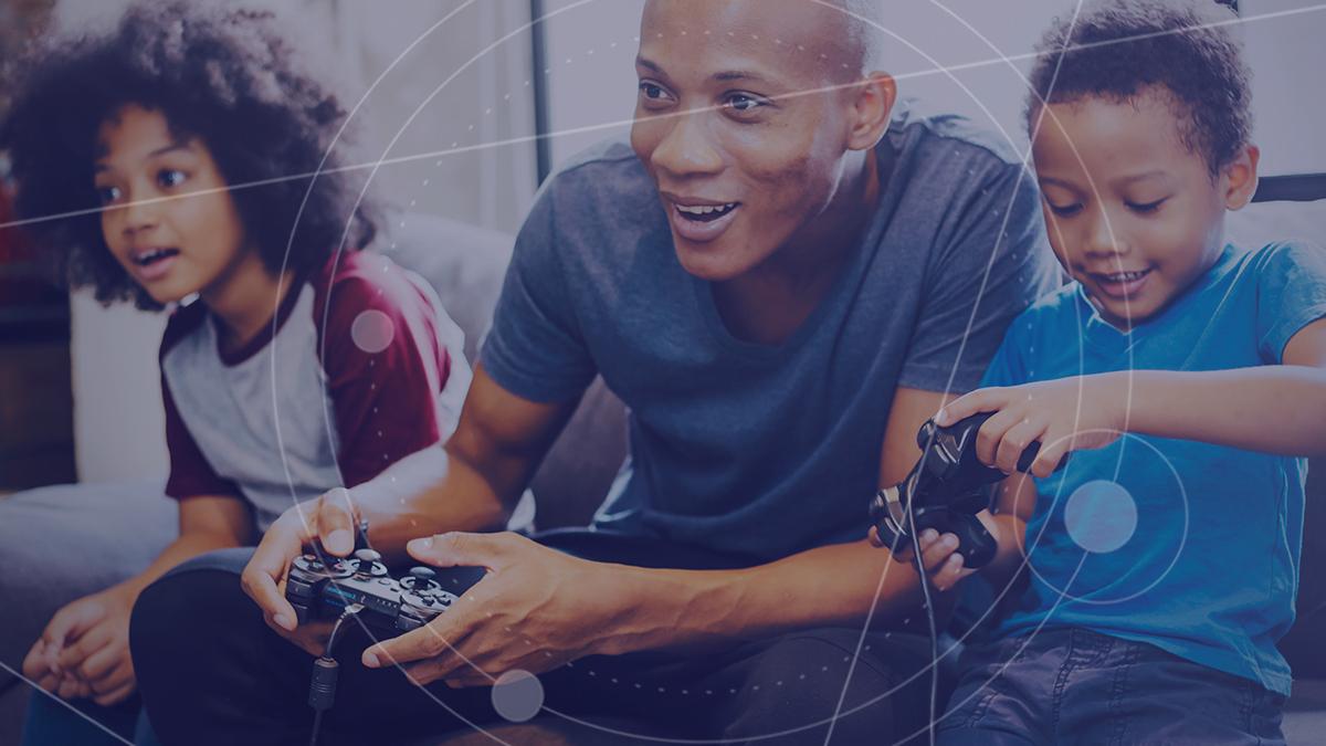 Você sabe o que é gamificação? Veja como pode ajudar sua loja virtual