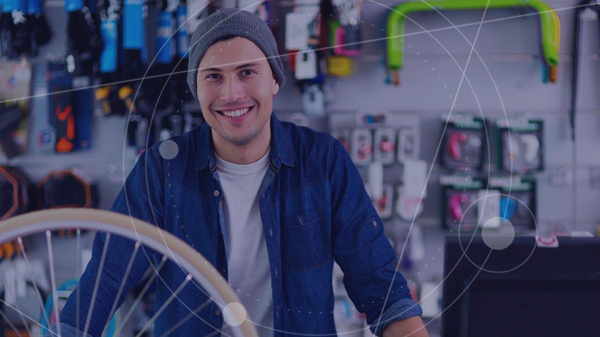 Veja o que é garantia estendida e como vendê-la na loja virtual e física