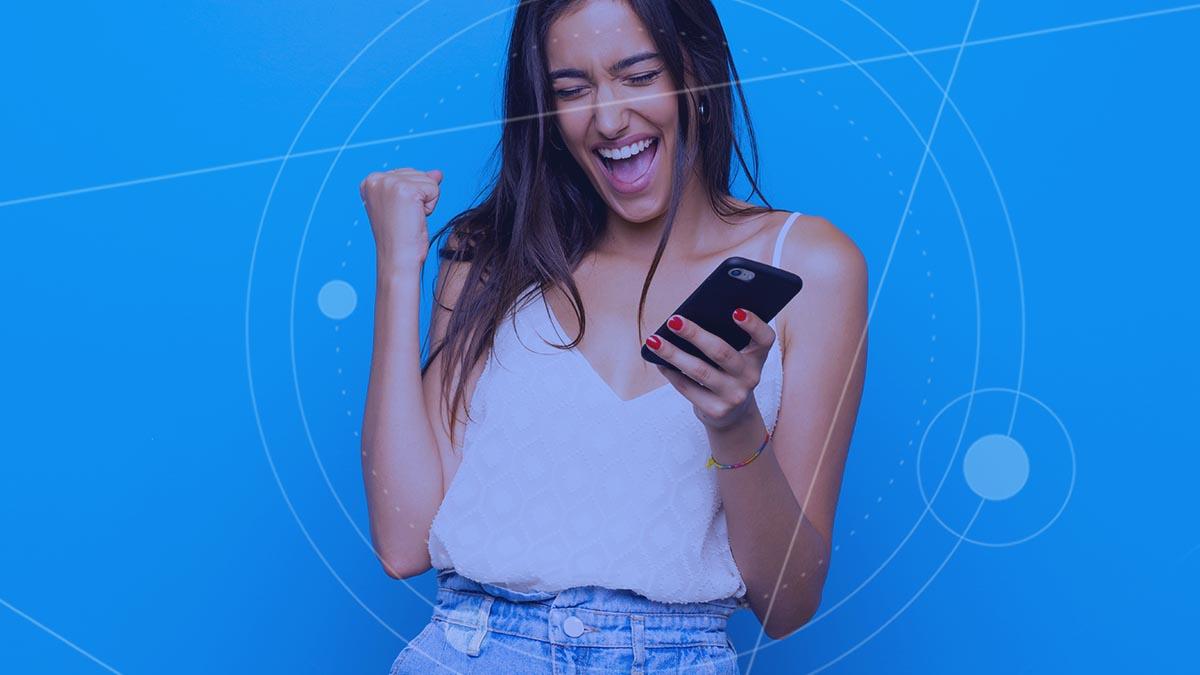 Social commerce: o que é e como utilizá-lo no canal de vendas?