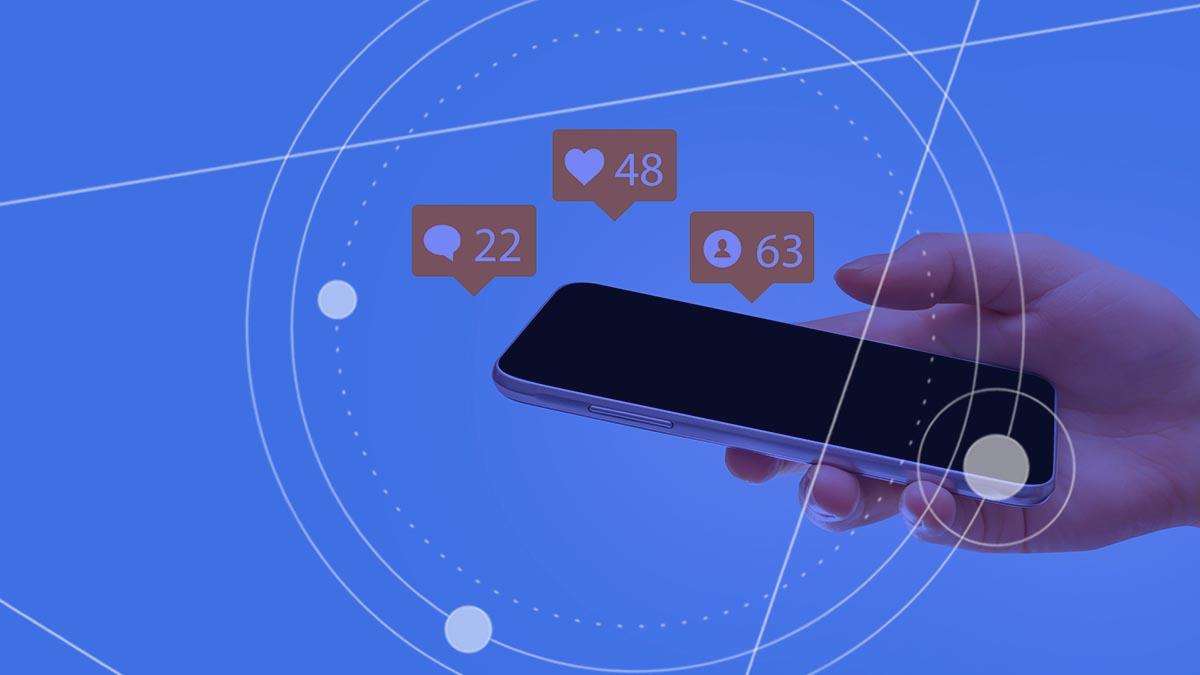 Como vender nas redes sociais: dicas, estratégias e ferramentas