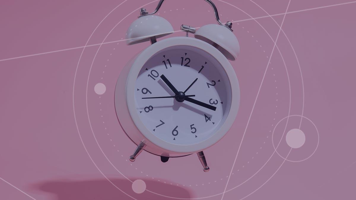 Como melhorar a gestão de tempo do empreendedor