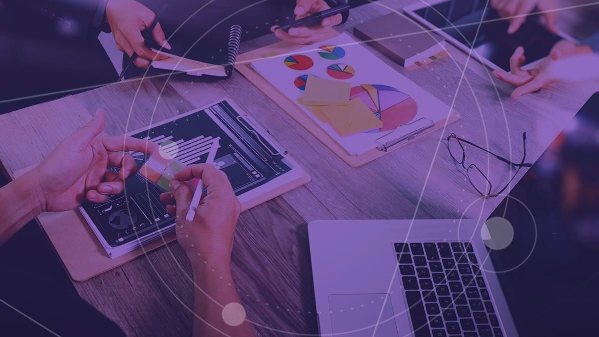 Destination Marketing: as 6 melhores estratégias para aplicá-lo